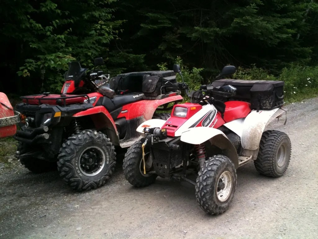 hight resolution of polaris trail boss trail boss x carburetor repair manual fits skip to main content use an automotiverepair manual i was told its an 03