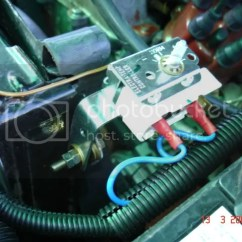 Tridon Thermo Fan Switch Wiring Diagram Negative Feedback Loop Davis Craig Info Cheers