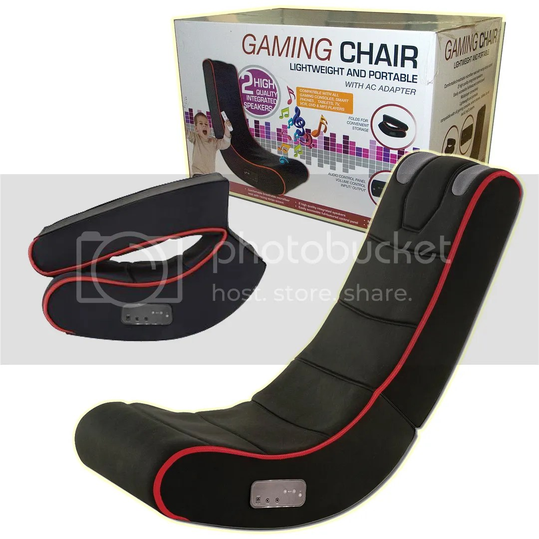best gaming chair brands office heavy duty sports playstation game ipad audio music