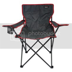 Festival Folding Chair Swing In Chennai Camping Garden Foldable Lounger