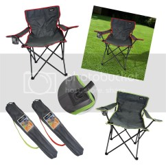 Festival Folding Chair Outdoor Swivel Chairs Camping Garden Foldable Lounger