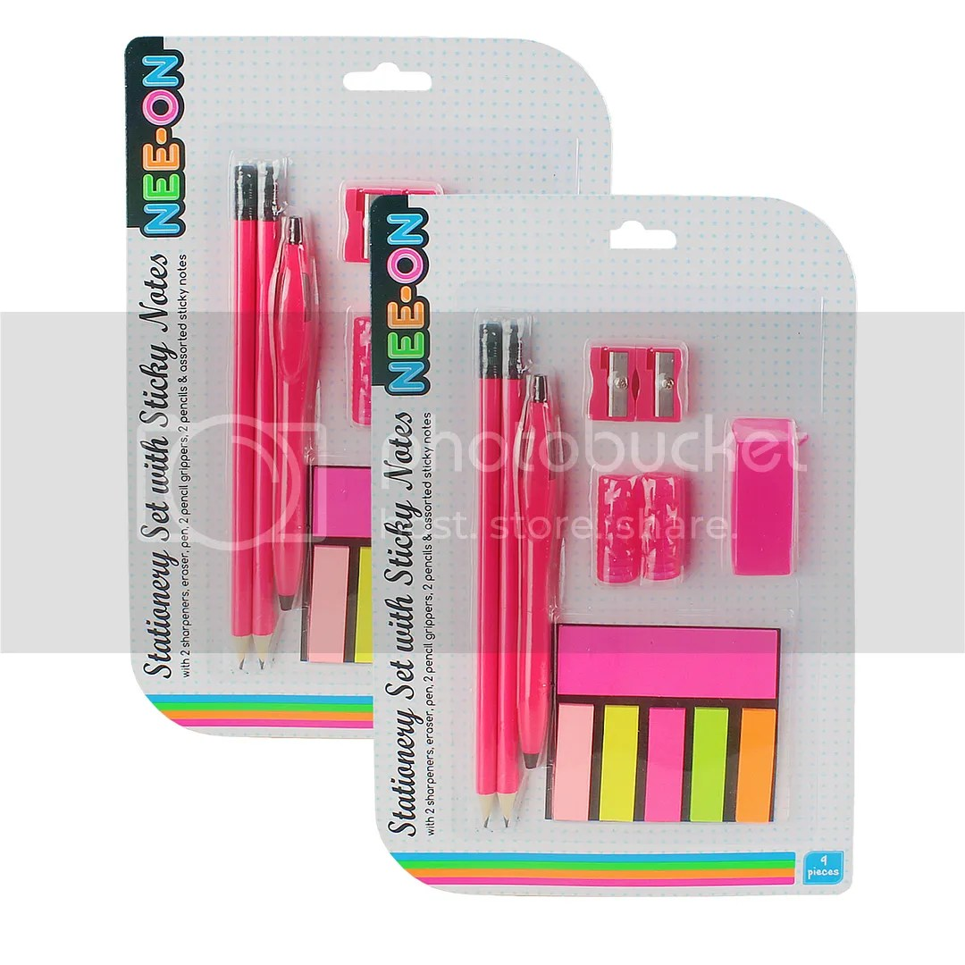 Pencils Rubber Grippers