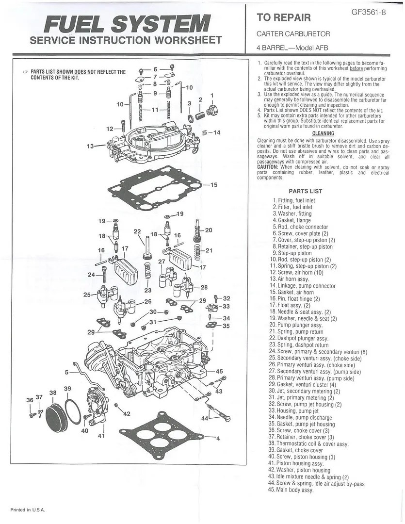 Holley Commander Wiring Diagram Auto Electrical Related With