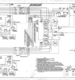 chris craft wiring diagram wiring diagram sys wiring diagram 6 volt generator chris craft [ 1600 x 1035 Pixel ]