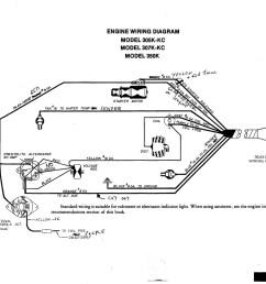 fuse box diagram 1986 alfa romeo spider alfa auto wiring [ 1599 x 1235 Pixel ]