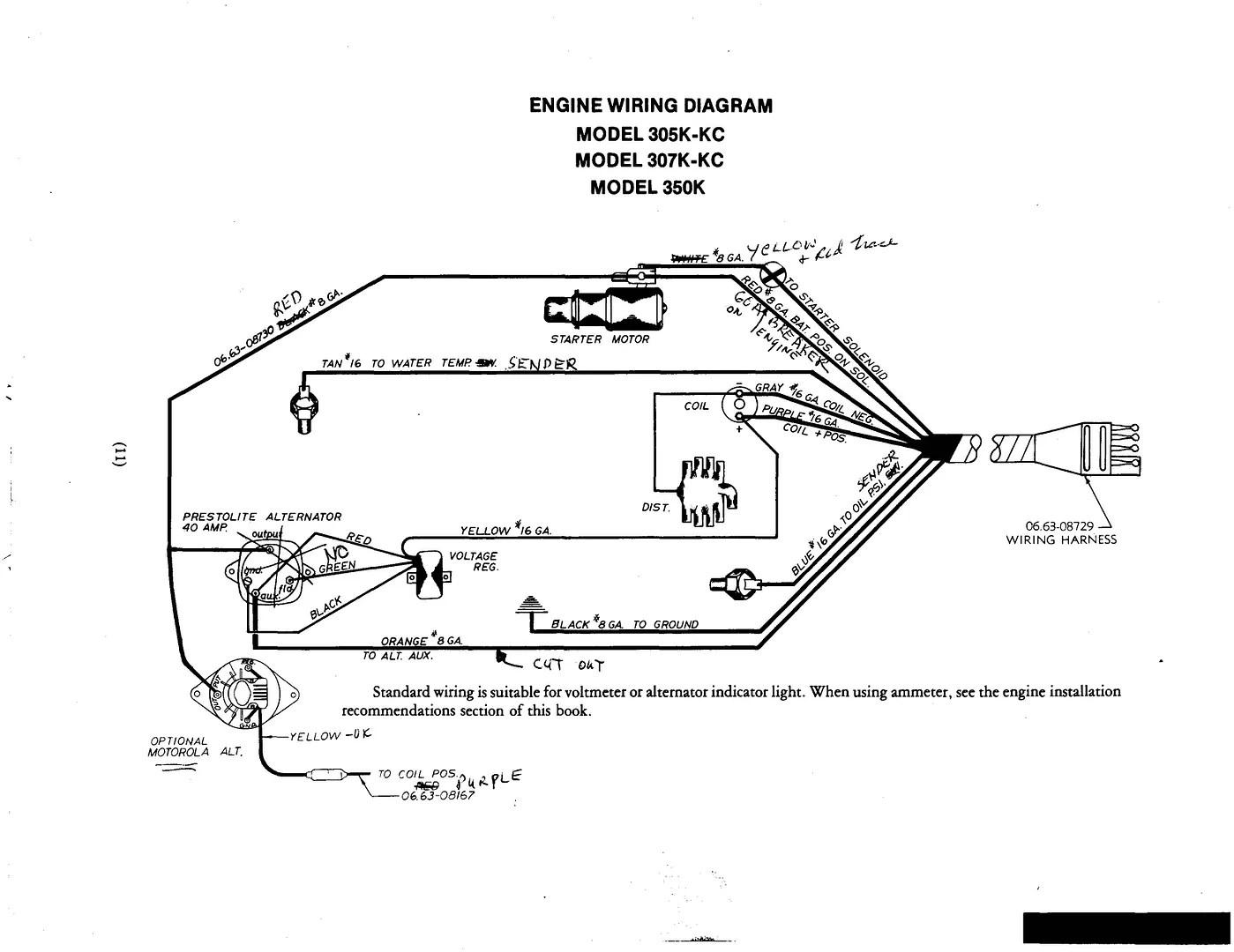 1986 toyota mr2 wiring diagram left side brain functions fuse box alfa romeo spider auto