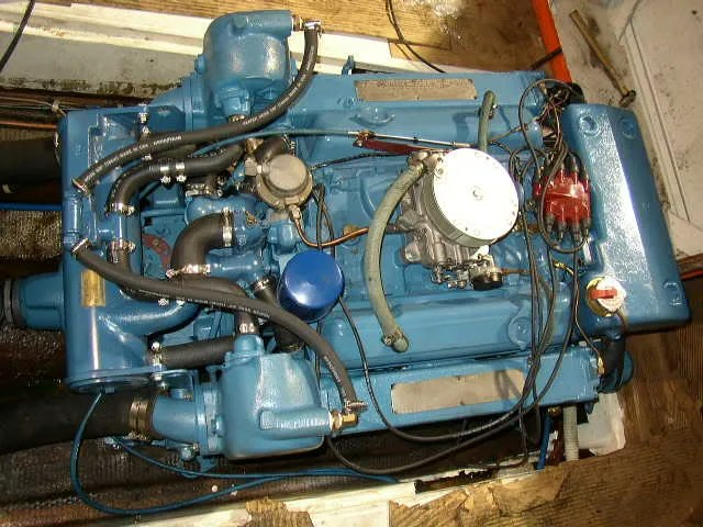Wiring Diagram Further 1970 Corvette Heater Vacuum Diagram Besides