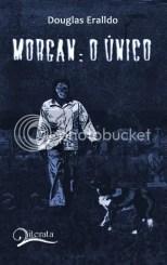 Morgan: O único