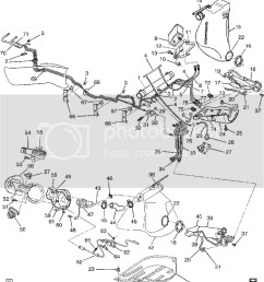 anyone have a 1997 1998 fuel system diagram swapping from 04 98 corvette ls1 engine fuel line diagram [ 911 x 1023 Pixel ]