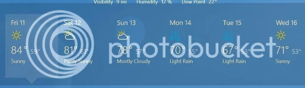 photo Flagstaff area 9-11-15 Capture_zpskvs8vpg1.jpg