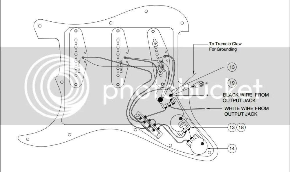 medium resolution of fender wiring diagrams fender image wiring diagram fender 1957 reissue wiring diagram 5 way switch fender