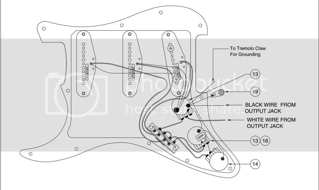 hight resolution of fender wiring diagrams fender image wiring diagram fender 1957 reissue wiring diagram 5 way switch fender