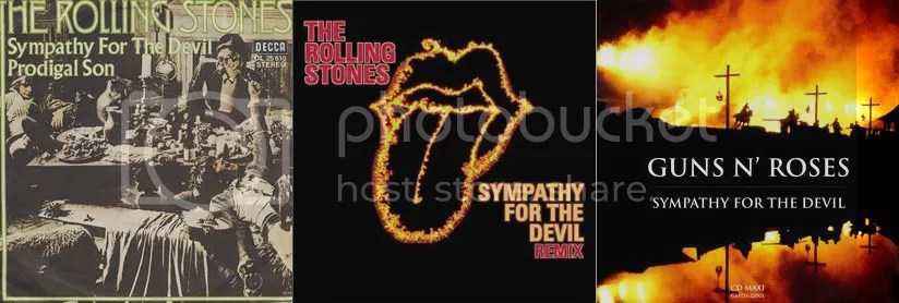 photo Sympathy_for_the_Devil_cover_1_zpszva8ivai.jpg