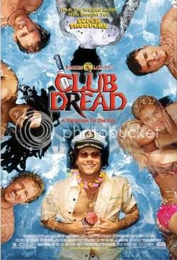 Don't dread the club