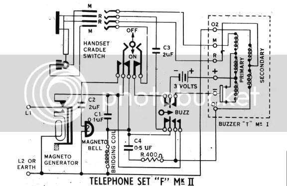 UK Vintage Radio Repair and Restoration Discussion Forum