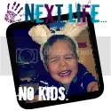 Next Life No Kids