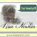 Lisa Newlin - Seriously?