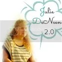 Julie DeNeen 2.0