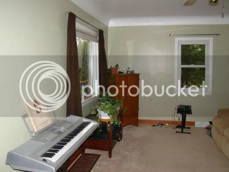 Living Room - Before photo DSC08011.jpg