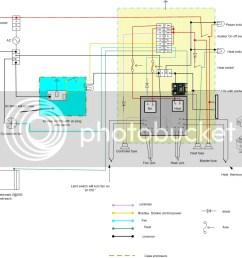 texas traeger wiring diagram wiring diagramtraeger smoker wiring diagrams wiring diagramtraeger smoker wiring diagrams [ 1163 x 1062 Pixel ]