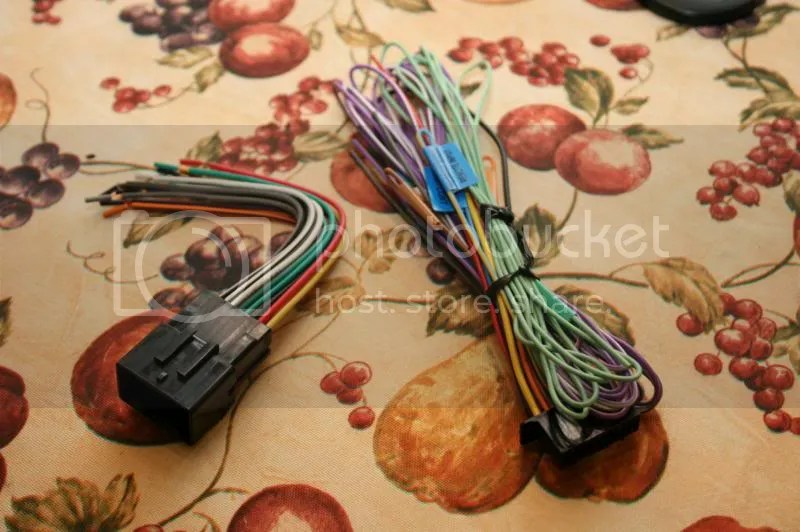 As Well Kenwood Stereo Wiring Diagram Besides Kenwood Car Stereo Wire
