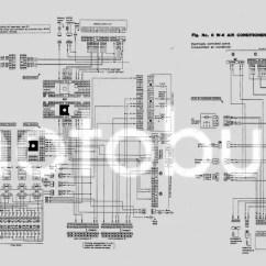 Skyline R33 Gtst Wiring Diagram 1995 Nissan Truck R32 Gtr/gts4 - Gt-r Register And Drivers Club Forum