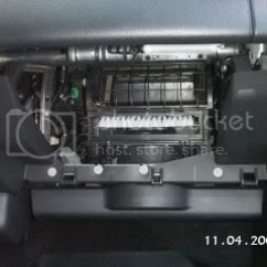 1978 Vw Bus Wiring Diagram Ez Go Txt 48 Volt Ford Edge Cabin Air Filter Location, Ford, Free Engine Image For User Manual Download
