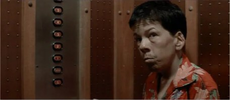 Image result for linda hunt the year of living dangerously