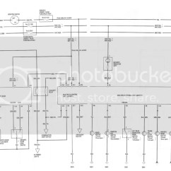 Avs Switch Box Wiring Diagram Bass Blend Pot 18 Images