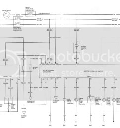 fuse box car wiring diagram page 247 wiring diagram third level fuse box car wiring diagram page 247 [ 1242 x 768 Pixel ]
