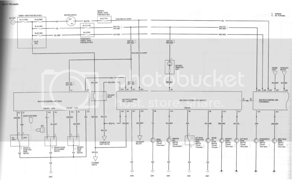 medium resolution of fuse box car wiring diagram page 247 wiring diagram third level fuse box car wiring diagram page 247