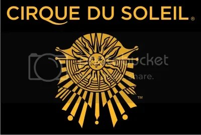 photo cirquedusoleillogo_zpscd3a202c.jpg