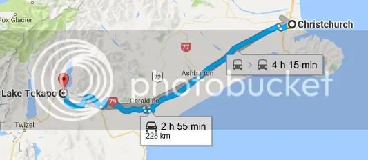 photo 2016_10_10_11_44_06_Christchurch_New_Zealand_to_Lake_Tekapo_New_Zealand_Google_Maps_zpsuohvuwy8.png
