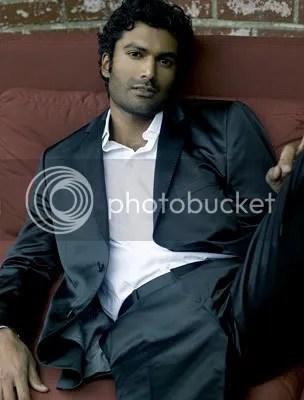 photo Sendhil--018.jpg