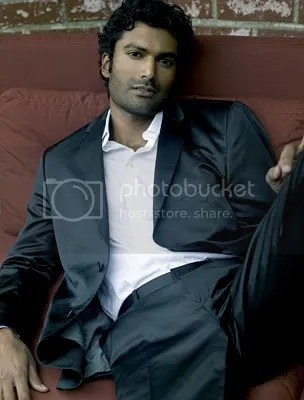 photo Sendhil--018.jpg