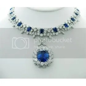https://i0.wp.com/img.photobucket.com/albums/v496/Dawn42/Stuff%20for%20Stories/Fairytale/Sapphire-and-Diamond-Necklace-with-Pendant.jpg