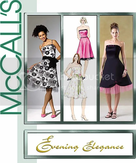 McCalls 4460