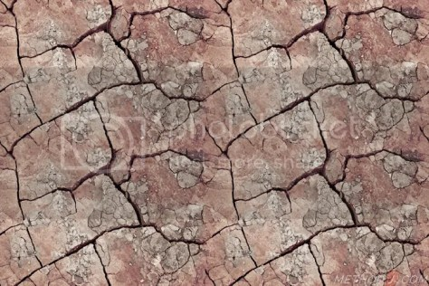 How to Create Tiling Textures 4.jpg