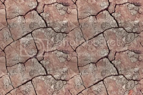 How to Create Tiling Textures 5.jpg