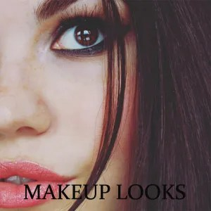 photo MAKEUPLOOKS_zpshr7u4c95.jpg