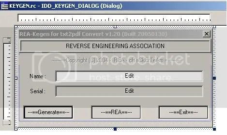 Ip Video System Design Tool 8 Keygen 23 The Young Puritan