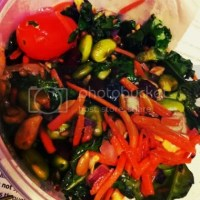 Taylor Farms Superfood Salad