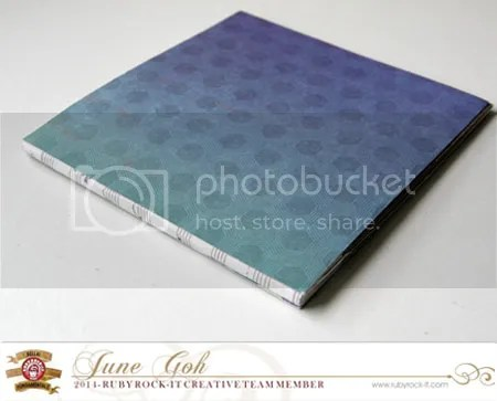 photo Mini_Album5_Tutorial_zps6d7abb59.jpg