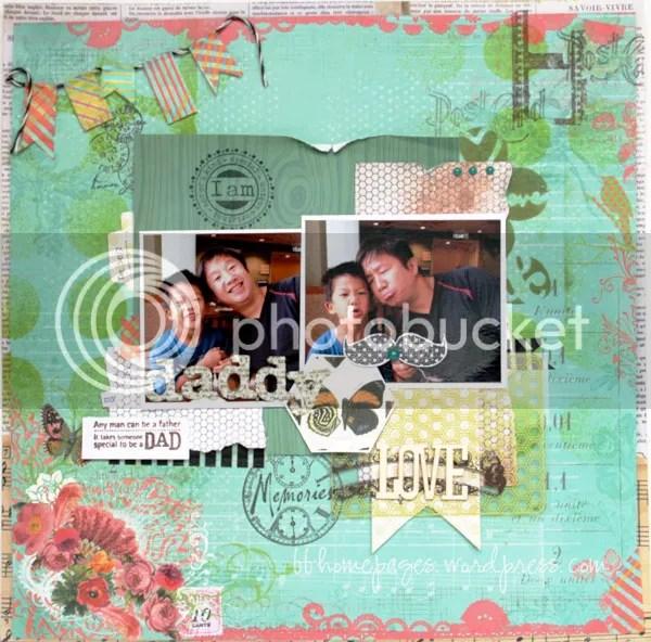 photo Dad_SB_3Dec13_zps60891c7b.jpg