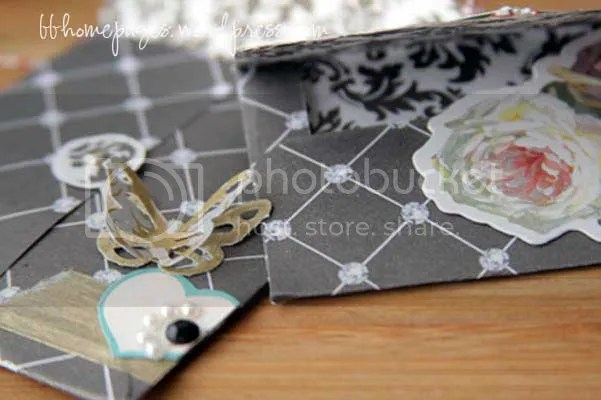 photo Pockets_Sum_4Aug13_zps6200a0a9.jpg