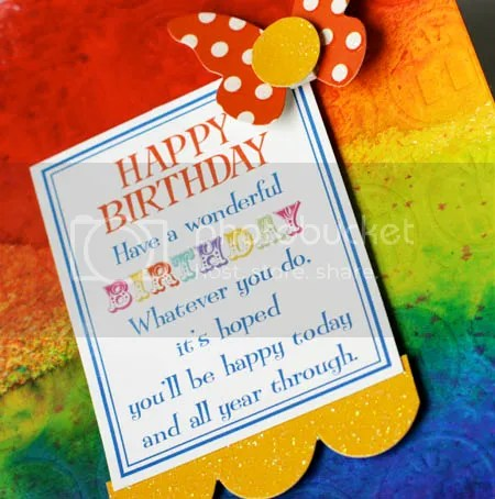 photo Rainbow2_Birthday_Card_26Feb13_zpsf3f310ca.jpg