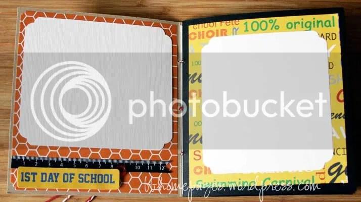 photo School4_Album_2Sept13_zps356ef427.jpg