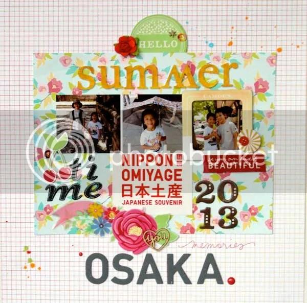 photo Summer_SB_18Aug13_zps9a7c4329.jpg