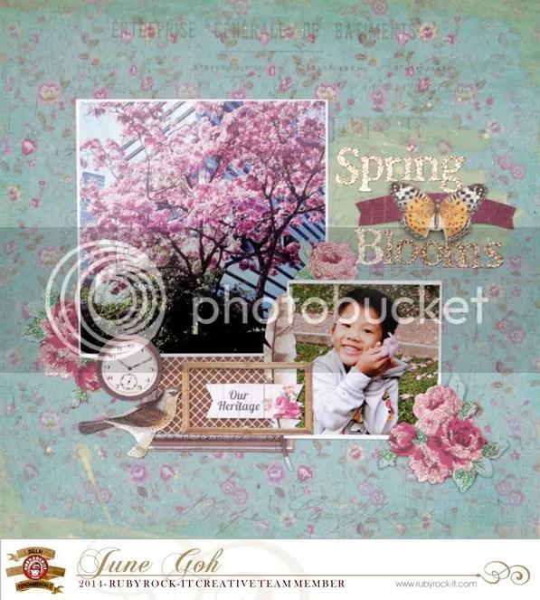 photo Spring_SB_24Apr14_zps41e3a2e7.jpg
