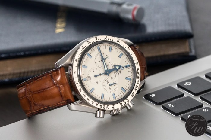 Speedmaster Broad Arrow 178.0022